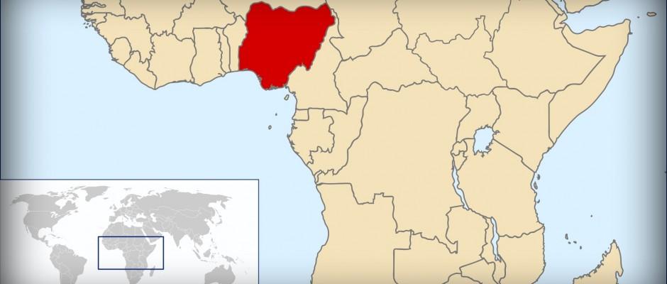 ARMES IN NIGERIA –SOON-
